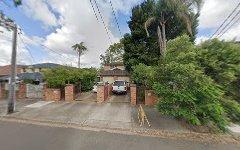 65 Stanley Street, Burwood Heights NSW