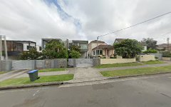 92 Military Road, Dover Heights NSW