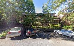 63/61-65 Macarthur Street, Ultimo NSW