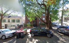 9/347 Edgecliff Road, Edgecliff NSW
