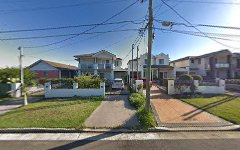 26A Duke Street, Canley Heights NSW