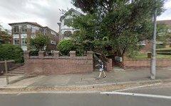 1/123 Ocean Street, Edgecliff NSW