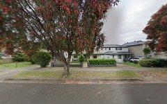 103 Mitchell St, Carramar NSW