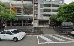 Level 3/17-19 MacArthur Street, Ultimo NSW