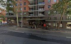 601/646 Harris Street, Ultimo NSW