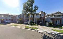26 Baret Street, Lidcombe NSW