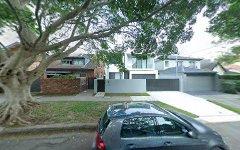39 Murriverie Road, North Bondi NSW