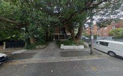 4B/91 Ocean Street, Edgecliff NSW