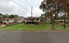 9/6 Ruby Street, Carramar NSW