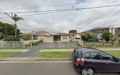 50 Queen Street, Canley Vale NSW