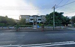 14/29A Frederick Street, Ashfield NSW