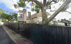 36 Heeley Street, Paddington NSW