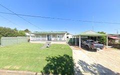 77 Third Street, Warragamba NSW