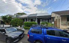 20 Wells Street, Annandale NSW