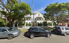 6/74 Johnston Street, Annandale NSW