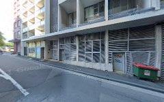 56/12 Regent Street, Chippendale NSW