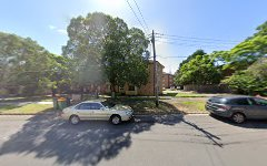 1/22 Marlene Crescent, Chullora NSW