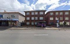 2/121 Parramatta Road, Haberfield NSW