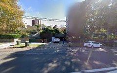 20/366 Edgecliff Road, Woollahra NSW
