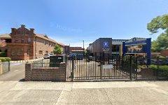 11/121 Bland Street, Ashfield NSW