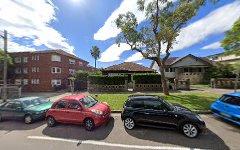 79 Birriga Road, Bellevue Hill NSW
