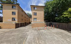 1/54-58 Johnston Street, Annandale NSW
