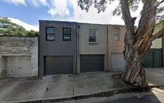 36 Selwyn Street, Paddington NSW
