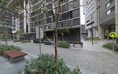 5 Park Lane, Chippendale NSW
