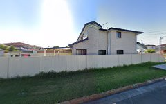74A Torrens Street, Canley Heights NSW