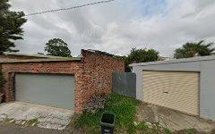 2/61-63 Flood Street, Leichhardt NSW
