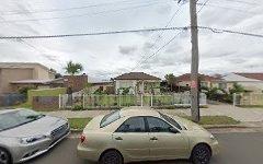 27 Byrd Street, Canley Heights NSW
