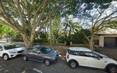 5/6 Fullerton Street, Woollahra NSW