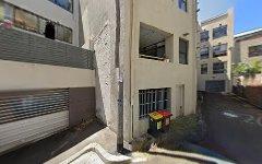 5/9 Blackfriars Street, Chippendale NSW
