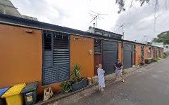 5/47-49 Flood Street, Leichhardt NSW