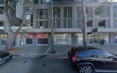 401/34 Willee Street, Strathfield NSW
