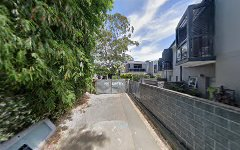 2/29 Annandale Street, Annandale NSW