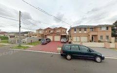 55 Kiora Street, Canley Heights NSW