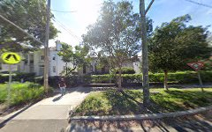 2/289 Edgecliff Road, Woollahra NSW