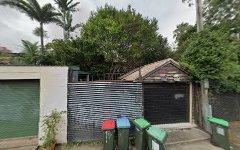35 Myrtle Street, Leichhardt NSW