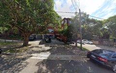 6/46 Birriga Road, Bellevue Hill NSW