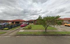 15 Cray Street, Horsley NSW