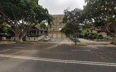 8/51 Birriga Road, Bellevue Hill NSW