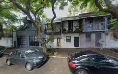 9 Phelps Street, Surry Hills NSW