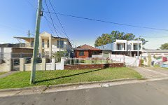 67 Derria Street, Canley Heights NSW