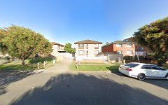 7/3 Clifford Avenue, Canley Vale NSW
