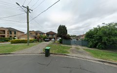 1 Wesley Street, Greenacre NSW
