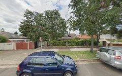 2 Claremont Road, Burwood Heights NSW