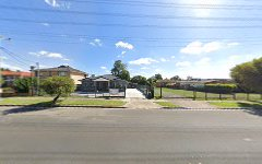 125 St Johns Road, Canley Heights NSW