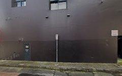 414/187-191 Parramatta Road, Camperdown NSW