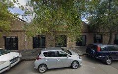 204/12 Denison Street, Camperdown NSW